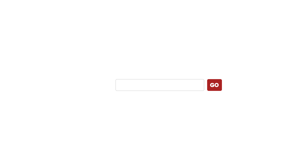 Get Started. Where would you like to order from?