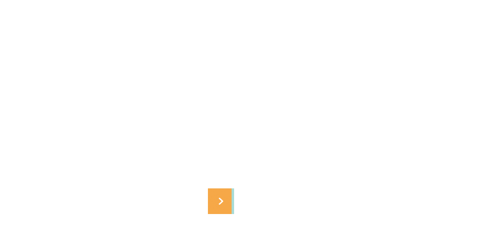 GOOD DAYS START WITH FOOD. ORDER YOUR HOUSE MADE FAVORITES NOW.