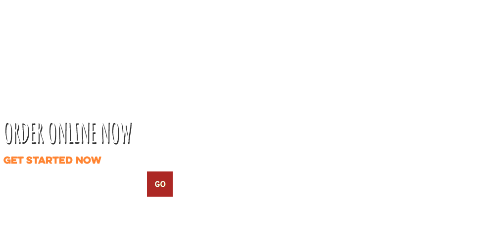 Life is better with a bowl. Order online now.